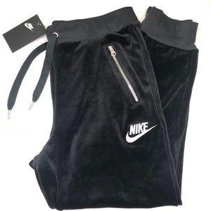 NWT Nike pants szL